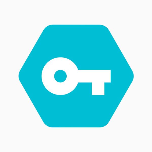 بررسی روشن بودن فیلترشکن(VPN) کاربر در اندروید