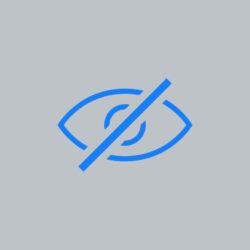 تابع مخفی کردن و نمایش دادن icon اپلیکیشن در بیسیک۴اندروید