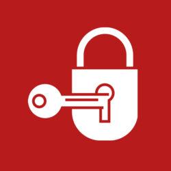 ساین(Sign) کردن برنامه های بیسیک۴اندرویدی با کلید محیط های دیگر