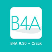 b4a930